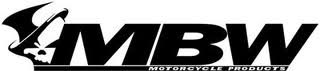 mbw_logo