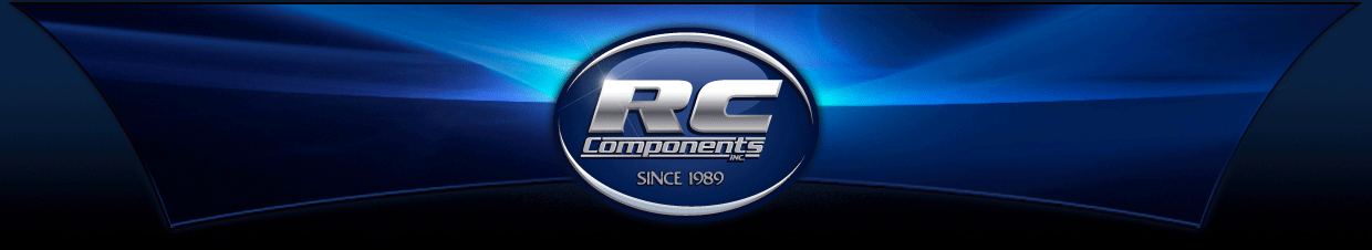 rc-components-header