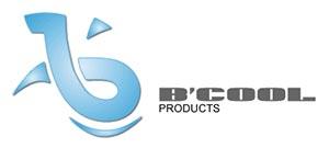 bcool_logo