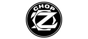 chopzl_logo