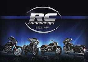catalogue_rc-components-thumb
