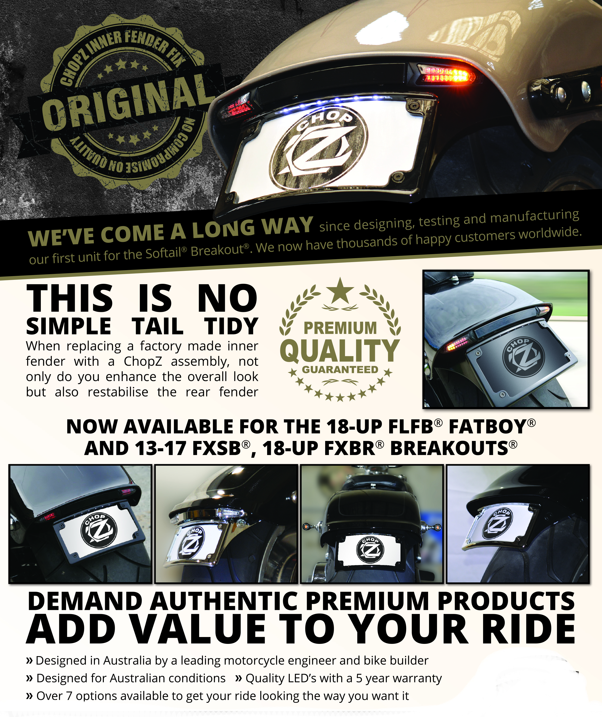 chopz_full-page-ad_1_v3