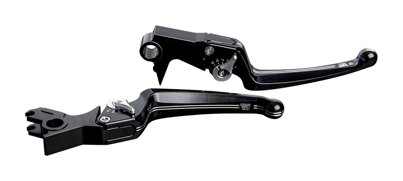 wk-stripped-levers-silver-adjuster