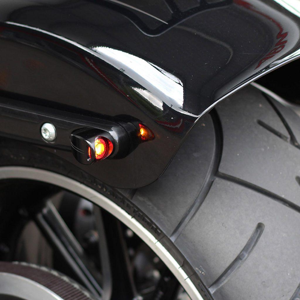 Triumph Lighting - KPR Industries