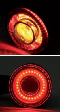 254-176-lights_vert
