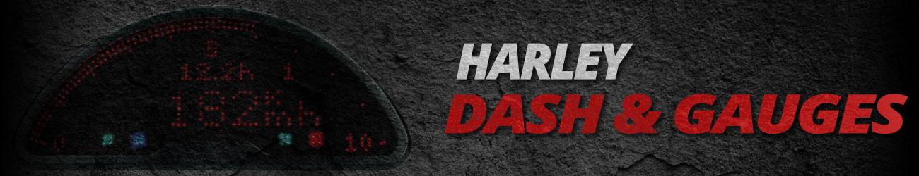 dashes-banner