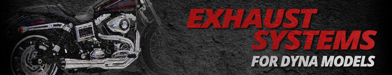 exh_fxd-banner