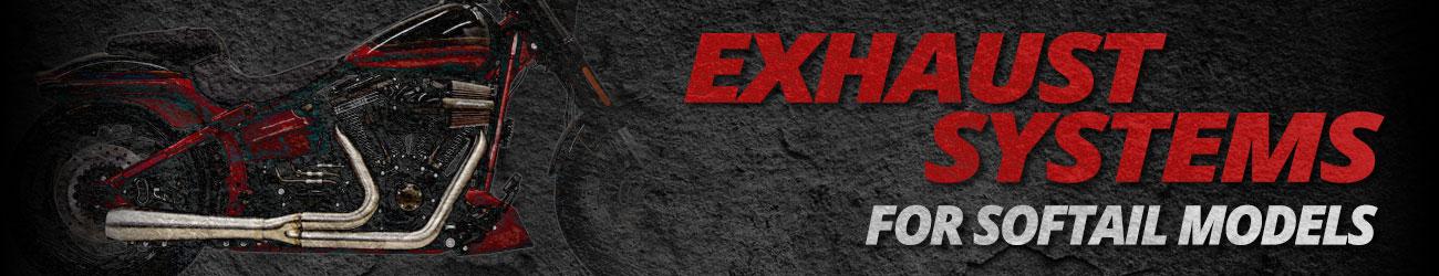 exh_fxst-banner