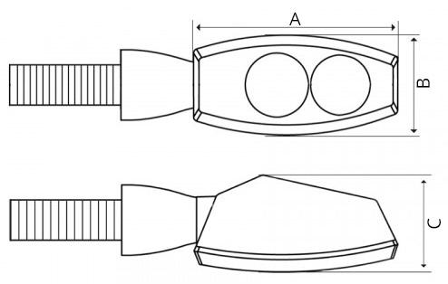 line-diagram