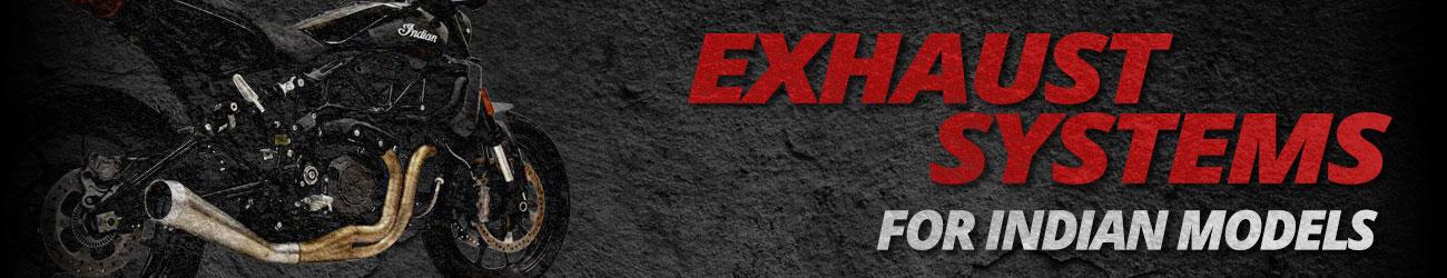 exh_indian-banner