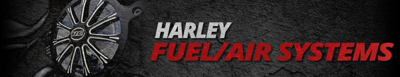 fuel-banner