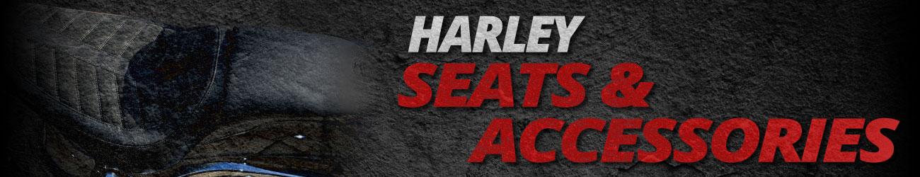 seats-banner