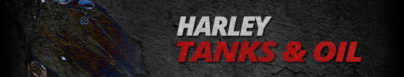 tanks-banner