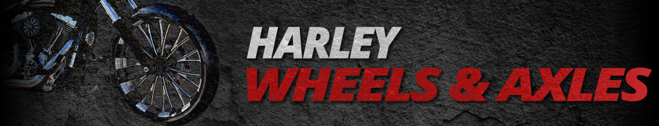 wheels-banner