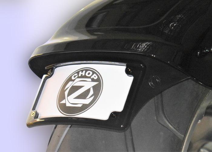 chopz-flfb-option-1