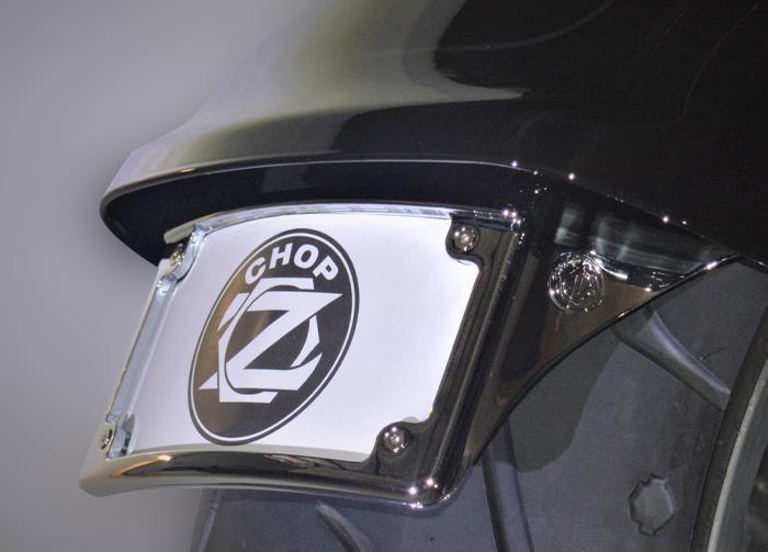 chopz-flfb-option-2-1