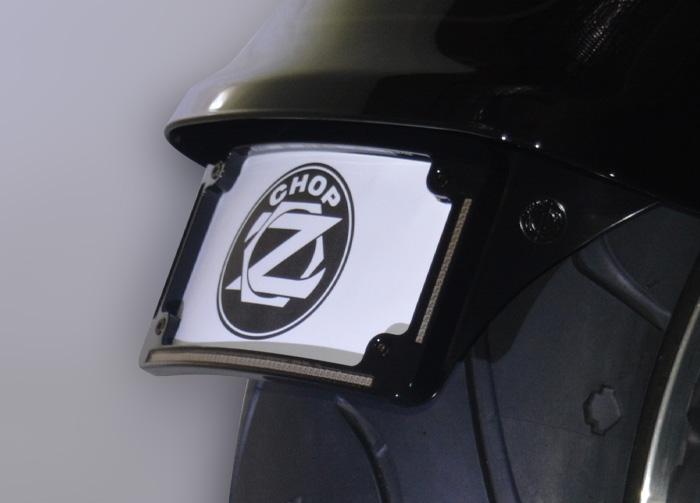 chopz-flfb-option-3
