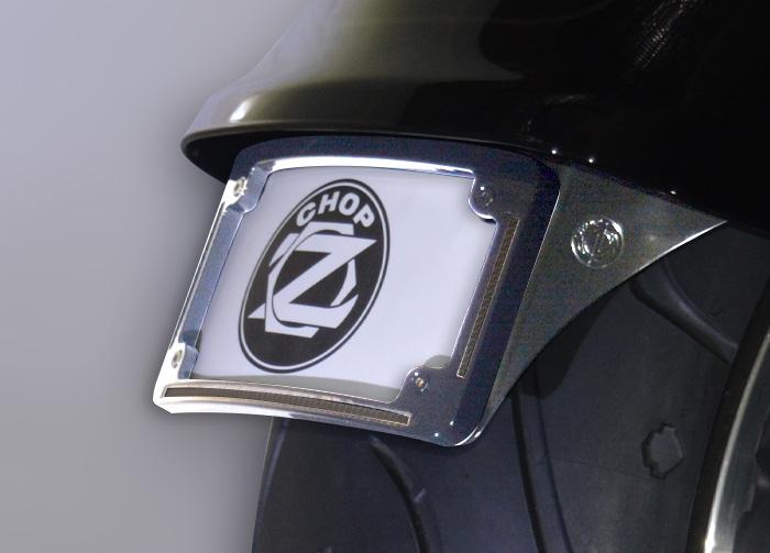 chopz-flfb-option-4-1