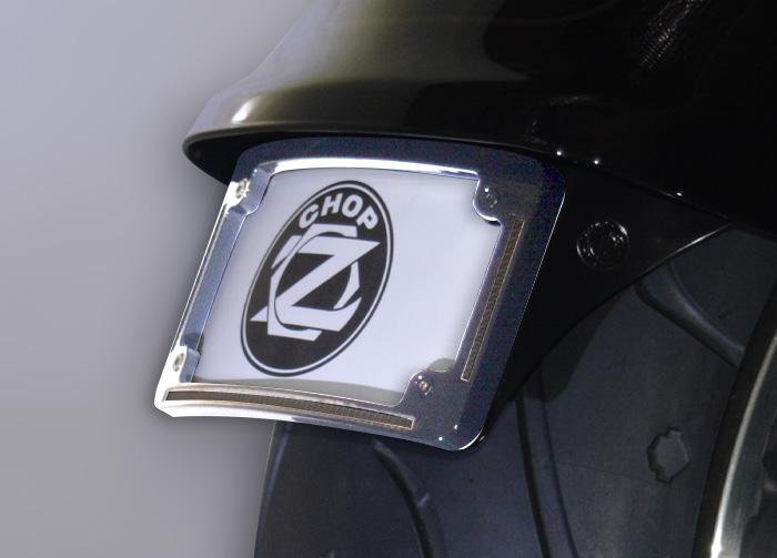 chopz-flfb-option-4