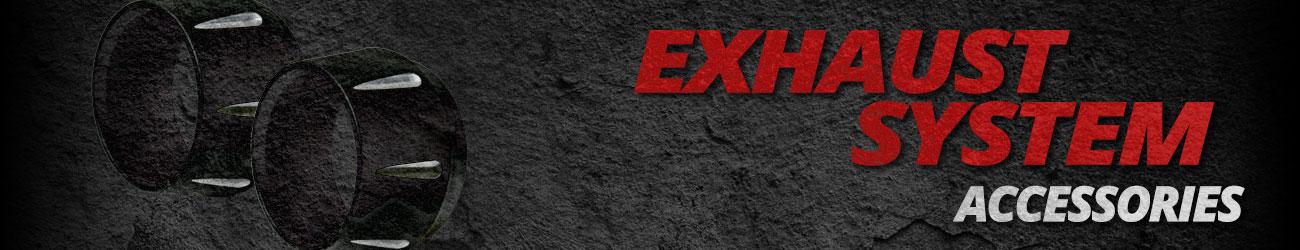 exh_access-banner