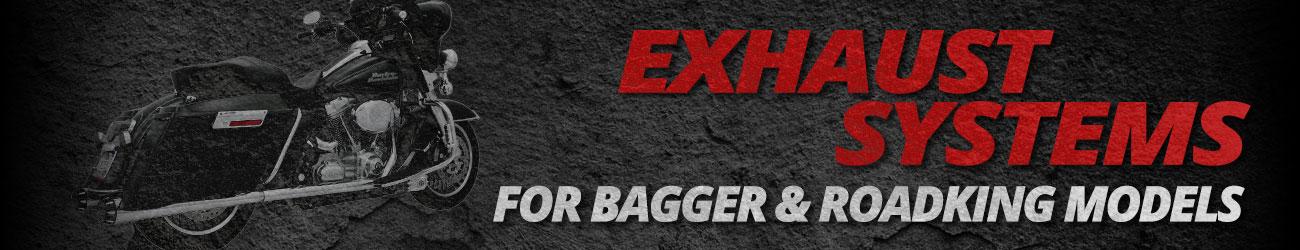 exh_bagger-banner