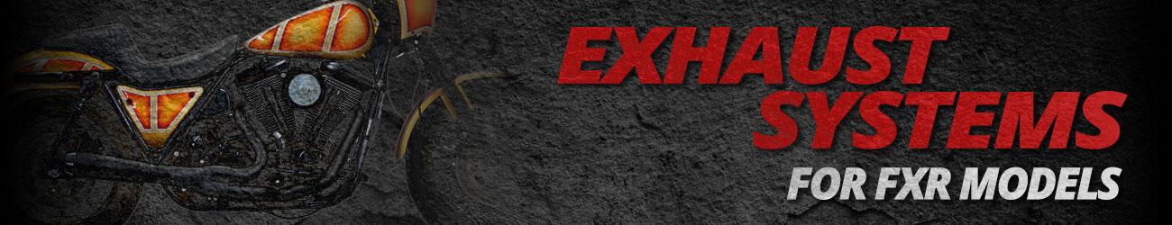 exh_fxr-banner