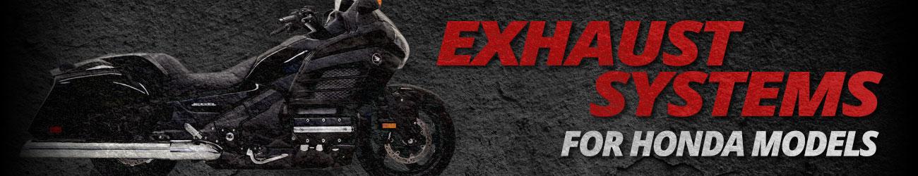 exh_honda-banner