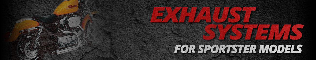 exh_sportster-banner