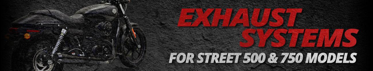 exh_street-banner
