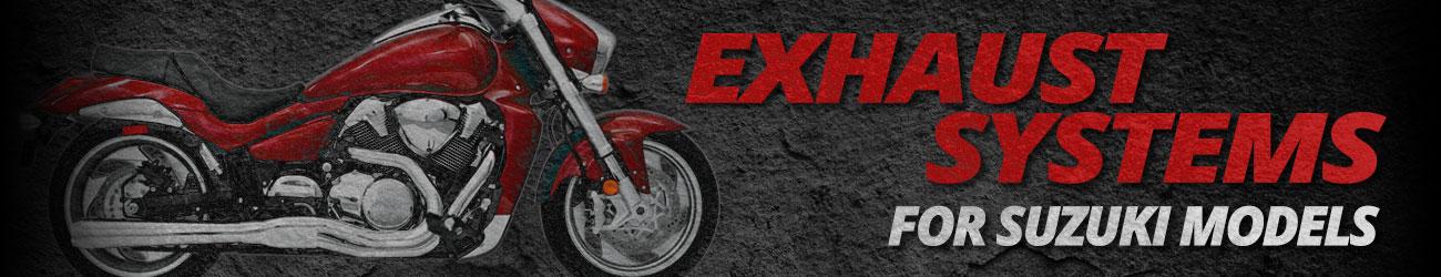 exh_suzuki-banner