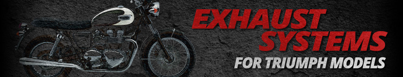 exh_triumph-banner