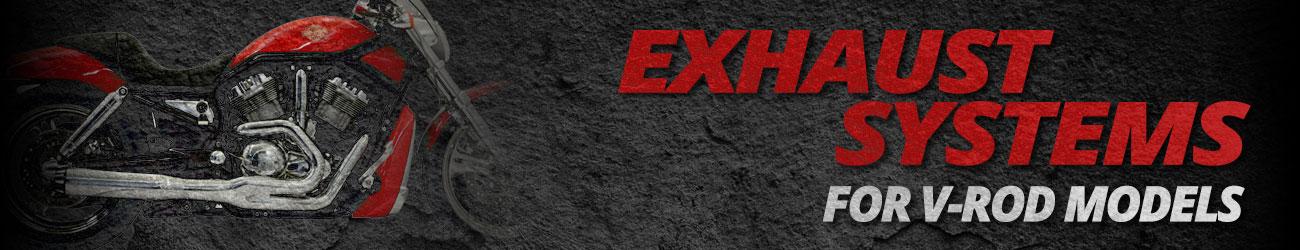 exh_vrod-banner