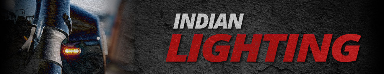 indian-lighting-banner