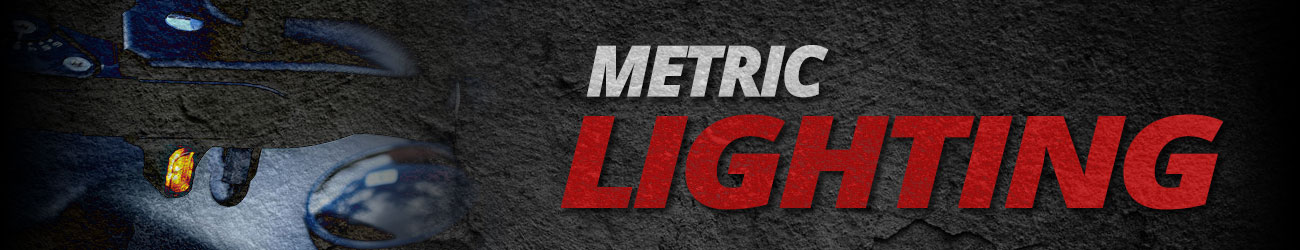 metric-lighting-banner