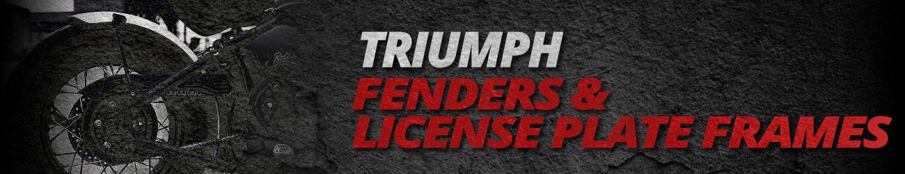 triumph-fender-banner
