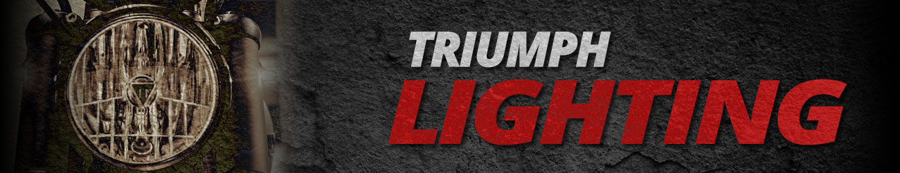 triumph-lighting-banner