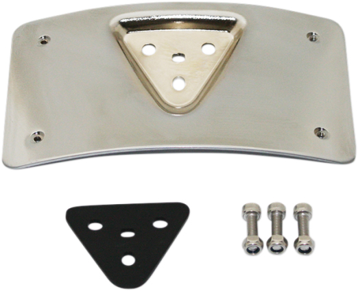 2030-0992-chrome-licence-plate-mount-for-radius-plates