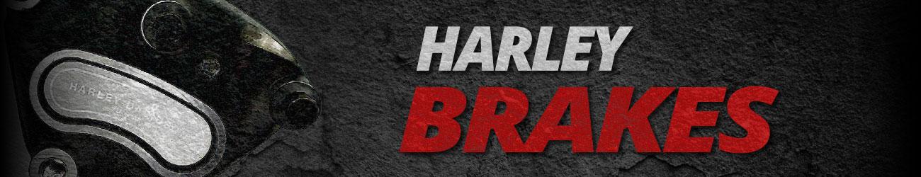 brakes-banner