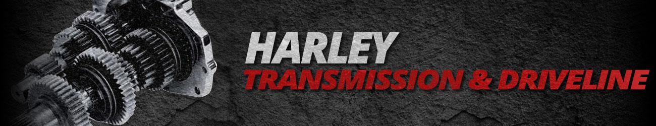 tranny-banner