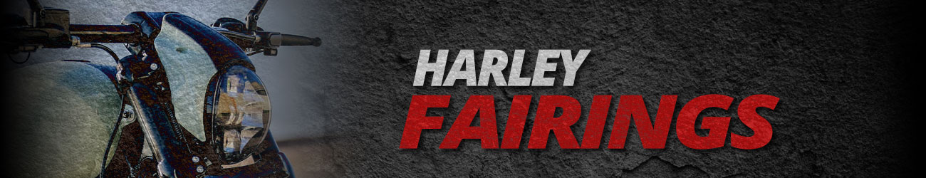fairings-banner