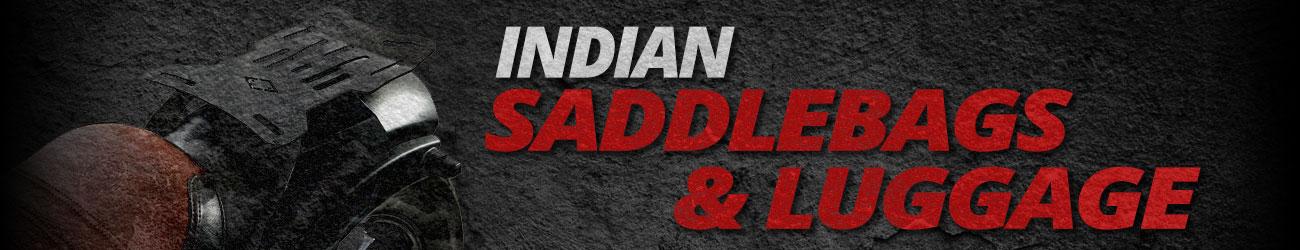 ind-saddlebags-banner