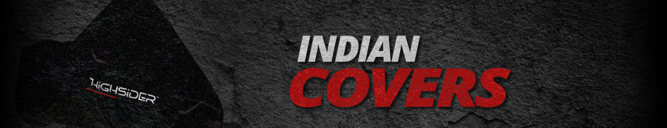 indian-covers-banner