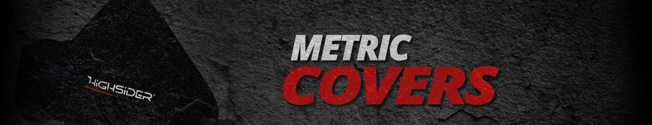 metric-covers-banner