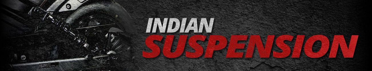indian-suspension-banner
