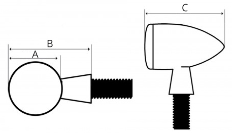 254-535-dimensions