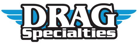 c_drag-specs