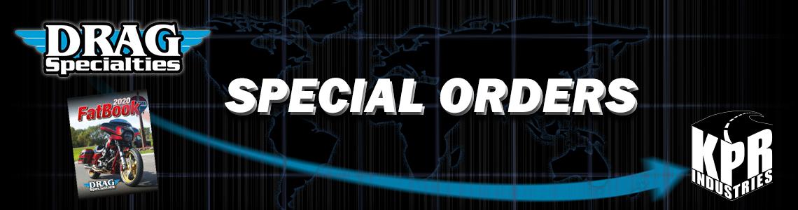 drag-specs-special-order-fb