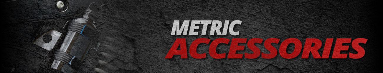 metric-access-banner