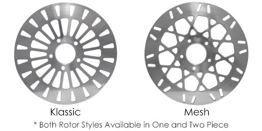 rotor-choice