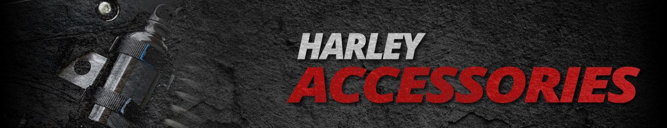 access-banner